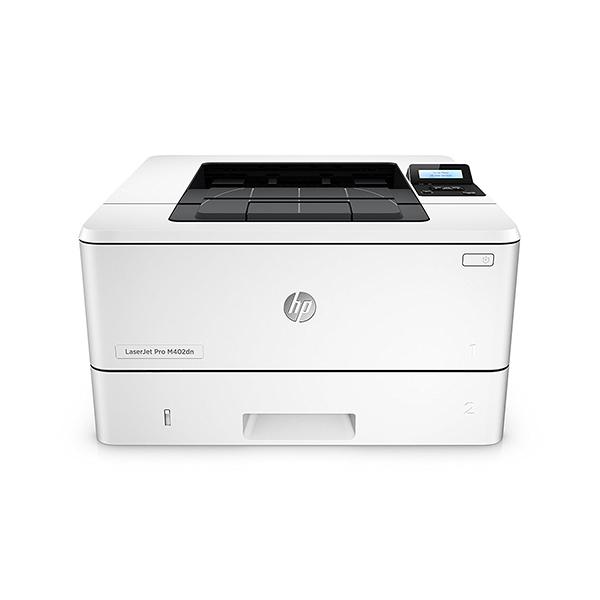 HP LJ PRO M402DN Printer