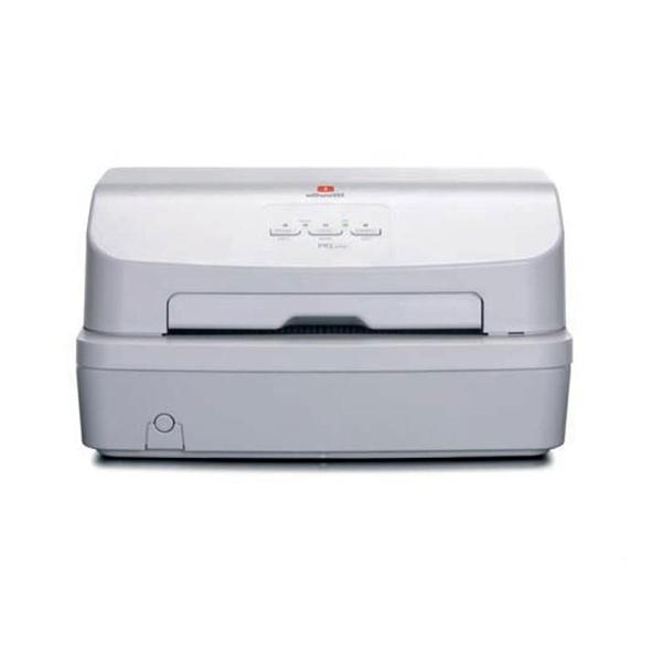 Máy in sổ Olivetti PR2 Plus