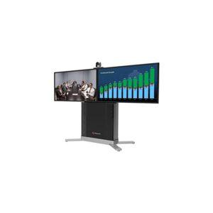 License nâng cấp tính năng 2 màn hình