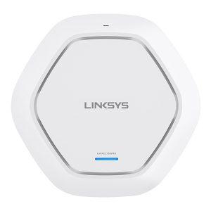 LINKSYS LAPAC1750PRO - AC1750 PRO Dual Band ...