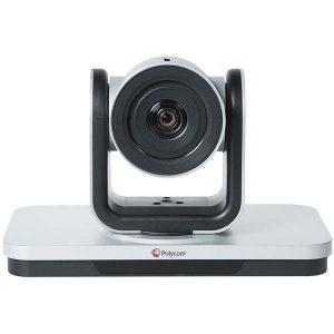 EagleEye IV Camera (Zoom 12x)