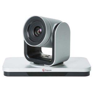 Eagle Eye Producer: Camera tự động quay quét, đếm ...