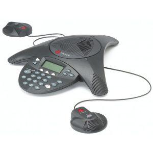 SoundStation 2 EX
