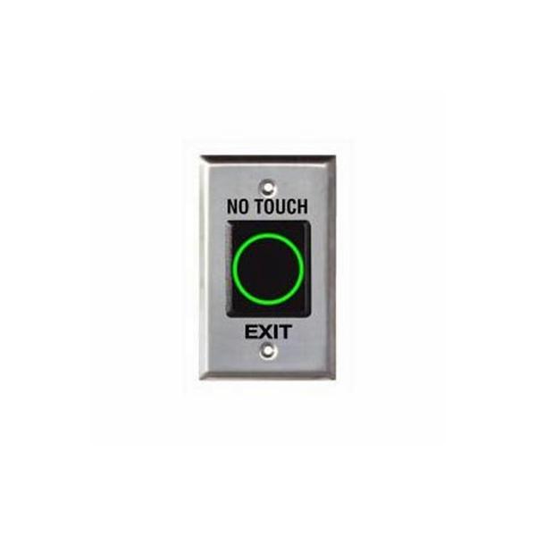 PTE-300 - Luxury Exit  Button