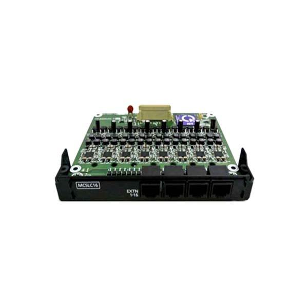 KX-NS5130