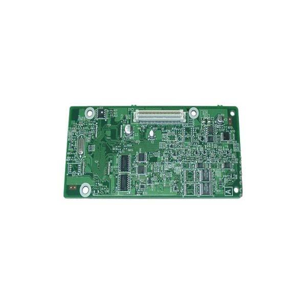 KX-TDA0192