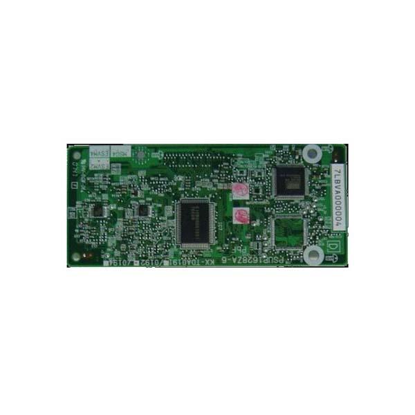 KX-TDA0194