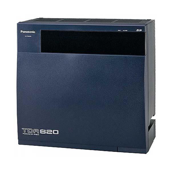 KX-TDA620