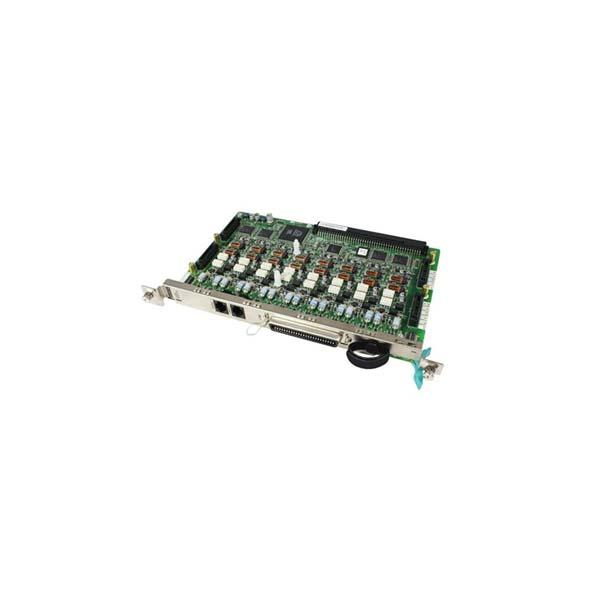 KX-TDA6381