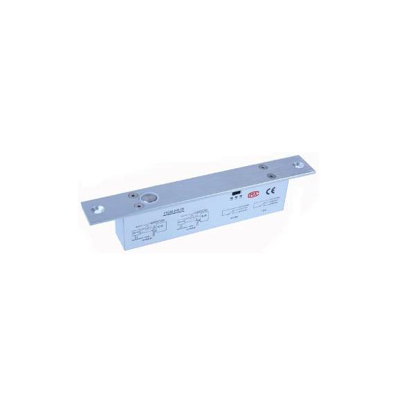Mini PRO-EBL - Electric Bolt Lock (Fail Safe)