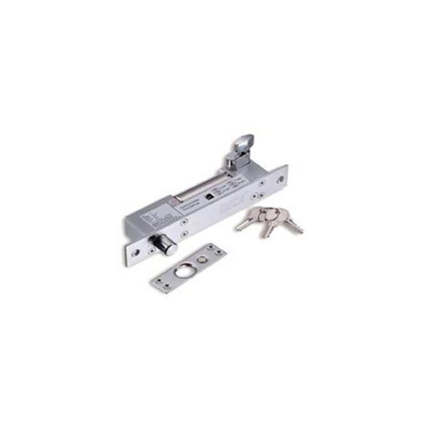 PRO-EBL-MK - Electric Bolt Lock (Fail Secure)
