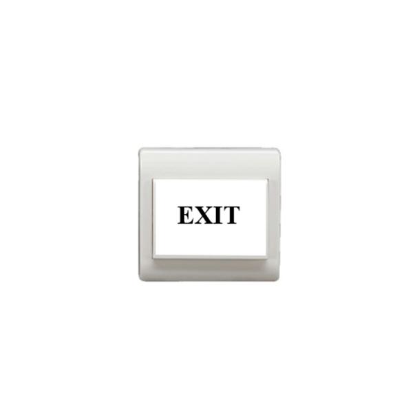 PRO-PB10A -Exit  Button