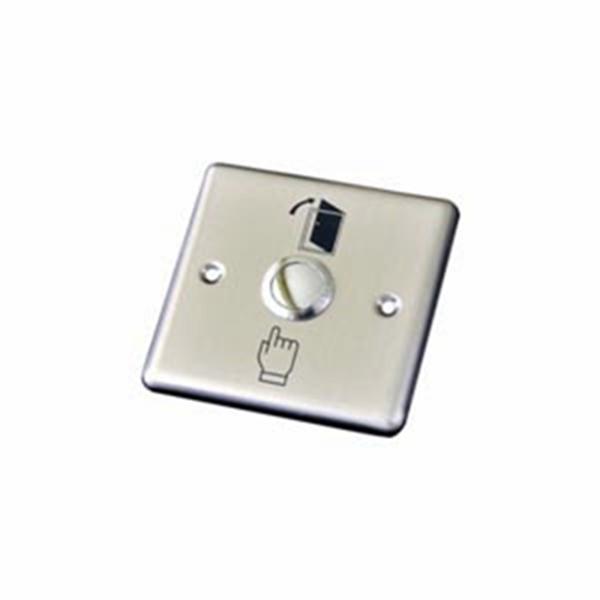 PRO-PB2A -Exit  Button