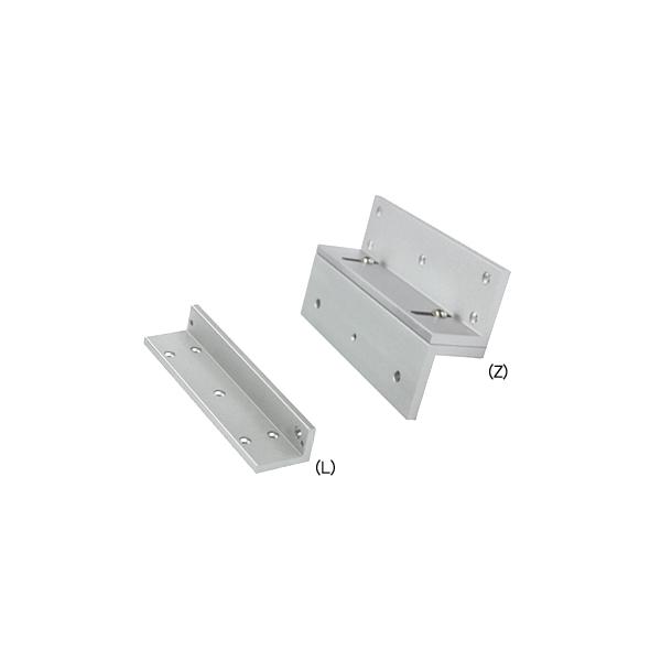 PRO-ZLM - Bracket for Electromagnetic Lock