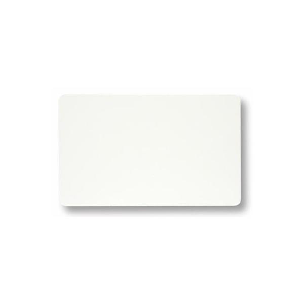 MIFARE PROXIMITY CARD