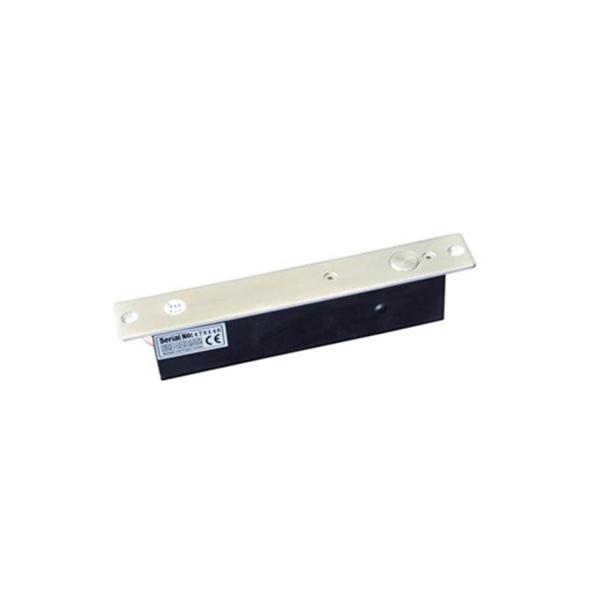 PRO-EBL - Electric Bolt Lock (Fail Secure)