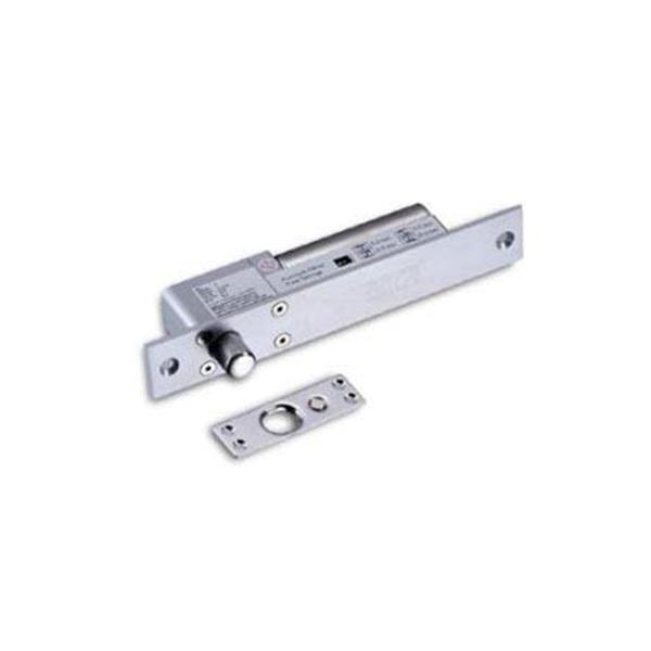 PRO-EBL - Electric Bolt Lock (Fail Safe)