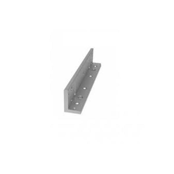 PRO-LBM - Bracket for Electromagnetic Lock