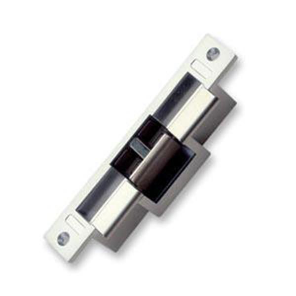 PRO-STL - Electric Strike Lock