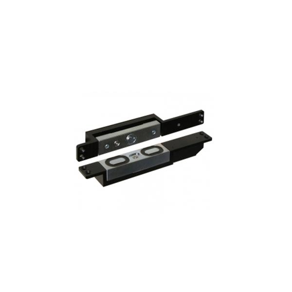 Shear Lock: PRO-STL200