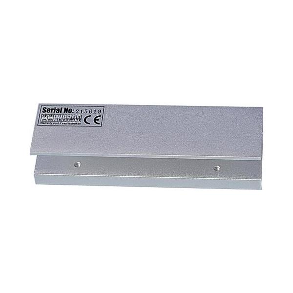 PRO-UBM - Bracket for Electromagnetic Lock