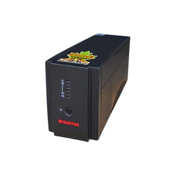 UPS Santak Offline Blazer 2000EH