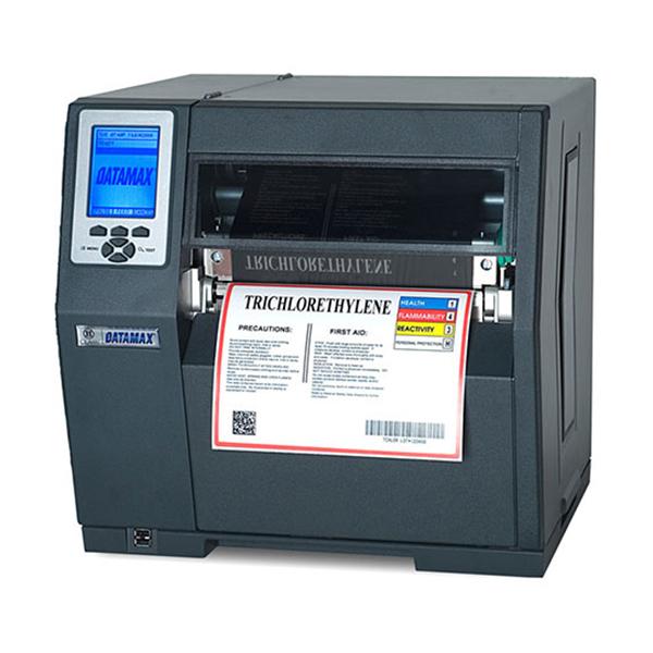 Máy in mã vạch công nghiệp Datamax O'Neil H Class H-8308X