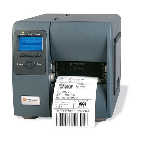 Máy in mã vạch Datamax O'Neil I Class I-4310 Mark II (I-4310e)