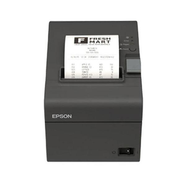 https://t2q.vn/wp-content/uploads/2018/08/Máy-in-hóa-đơn-Epson-TM-T81II-a.jpg