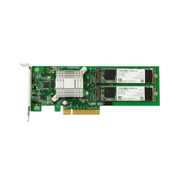 M2D17 Adapter Card