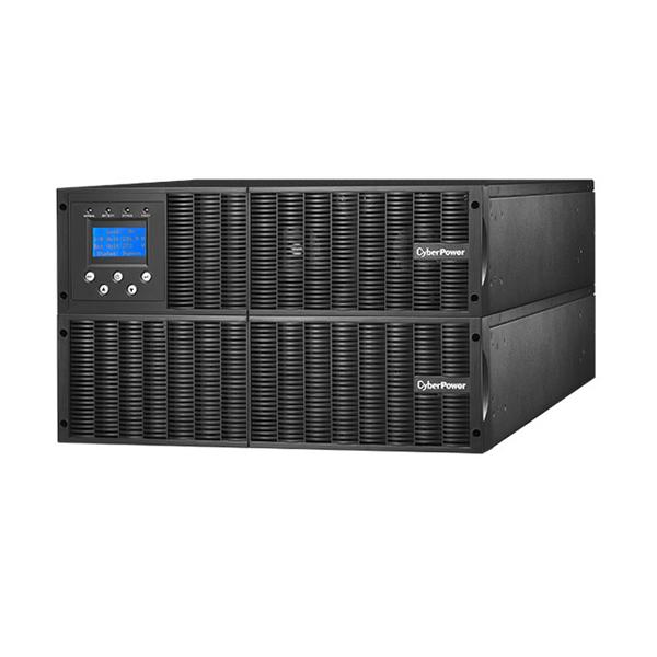 Online S Serial OLS10000ERT6U