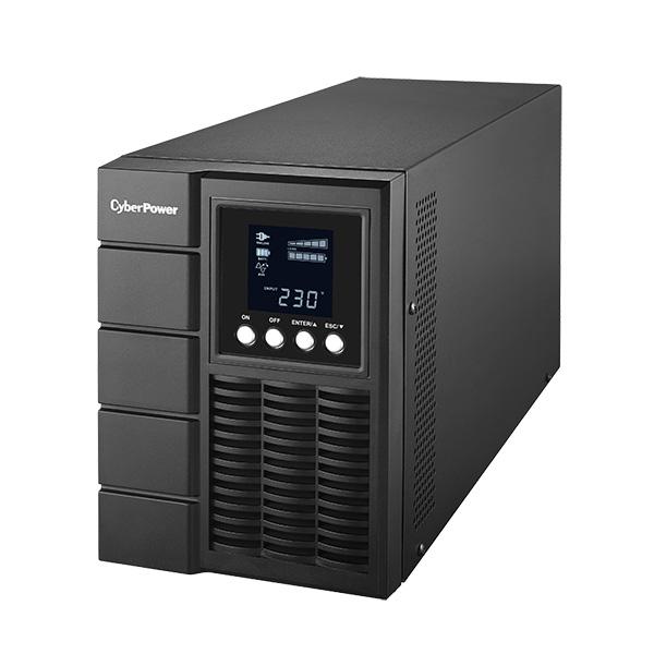 Online S Serial OLS1500E