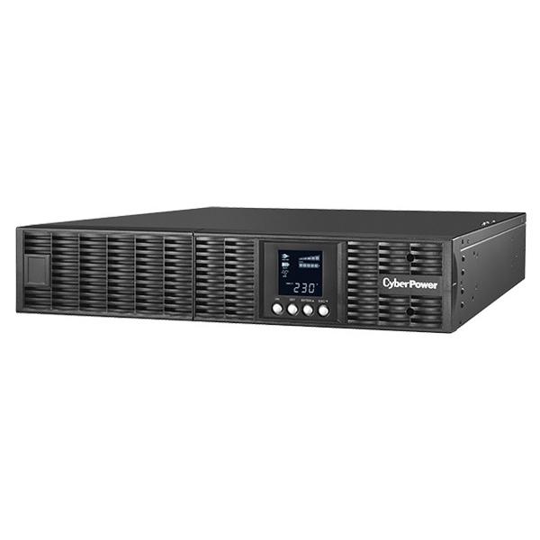 Online S Serial OLS2000ERT2U