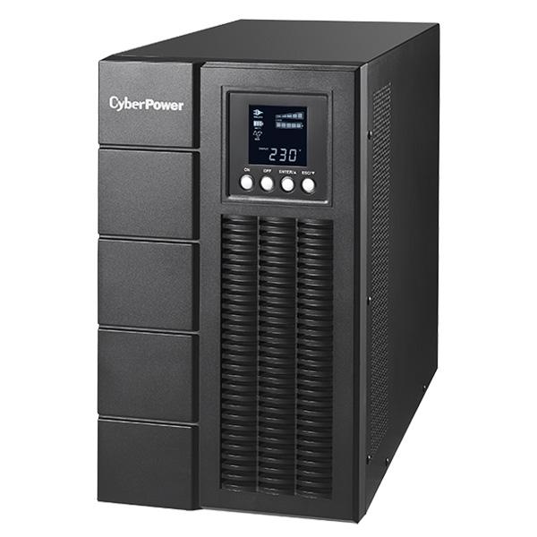 Online S Serial OLS3000E