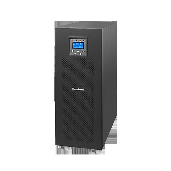 Online S Serial OLS6000E