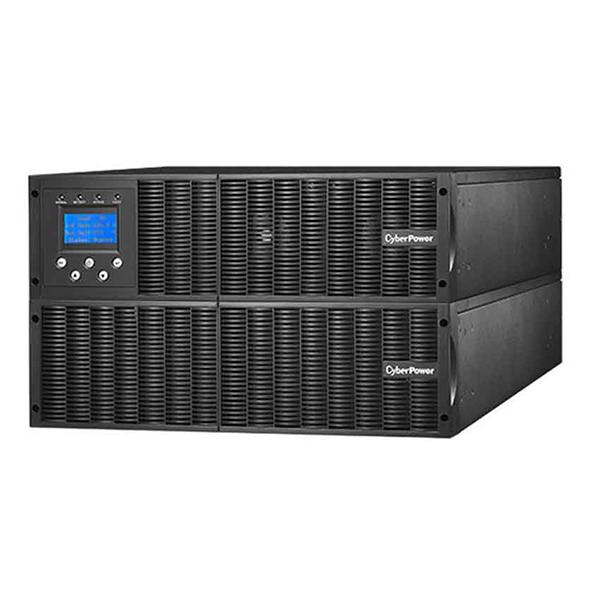 Online S Serial OLS6000ERT6U
