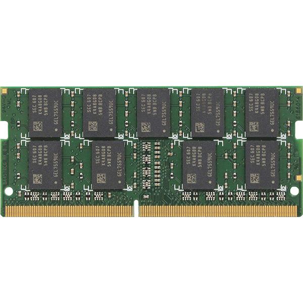 RAMEC2133DDR4SO-16G