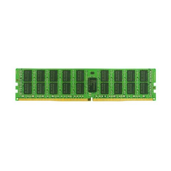 RAMRG2133DDR4-16G