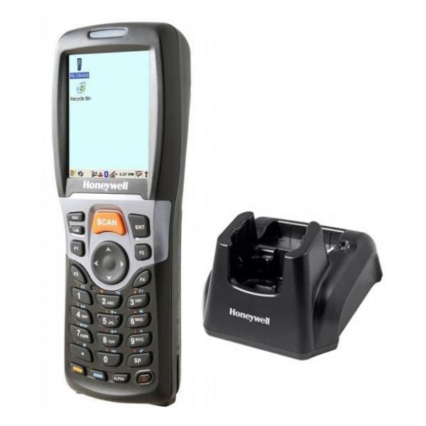 Thiết bị di động Honeywell O5100