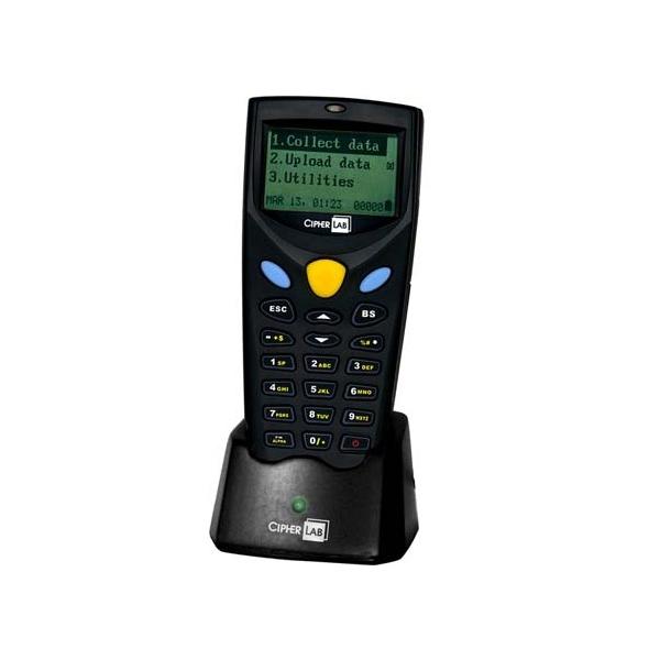 Máy kiểm kho CPT-8000L