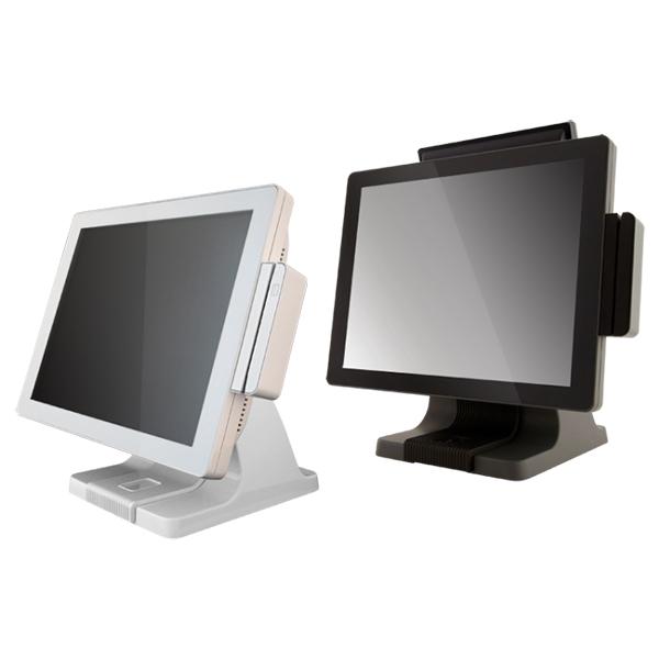 Máy tính tiền Flytech POS-485