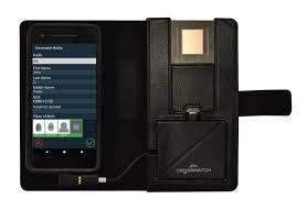 https://t2q.vn/wp-content/uploads/2018/11/NOMAD-30-Pocket-Reader-4.jpg