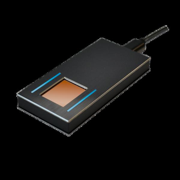 NOMAD 30 Pocket Reader