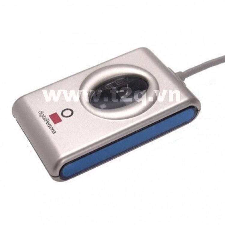 https://t2q.vn/wp-content/uploads/2019/03/Đầu-đọc-kỹ-thuật-số-sinh-học-USB-4000B-U.are_.U-4000B.2.jpg