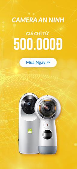 Đầu đọc dấu vân tay Digital Persona U.are.U 4500