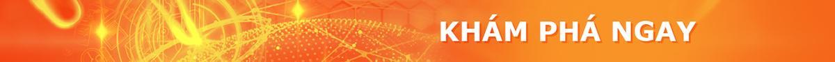 KX-TES824