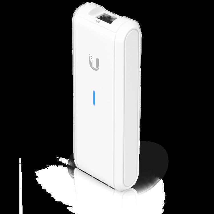 Thiết bị quản lý controller UniFi Cloud Key