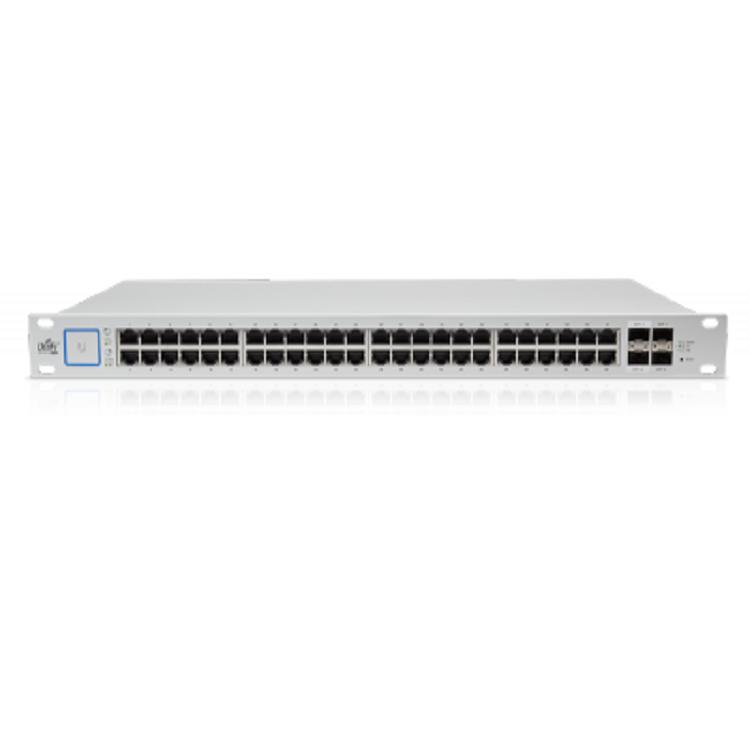 Thiết bị chuyển mạch UniFi Switch US-48-500W
