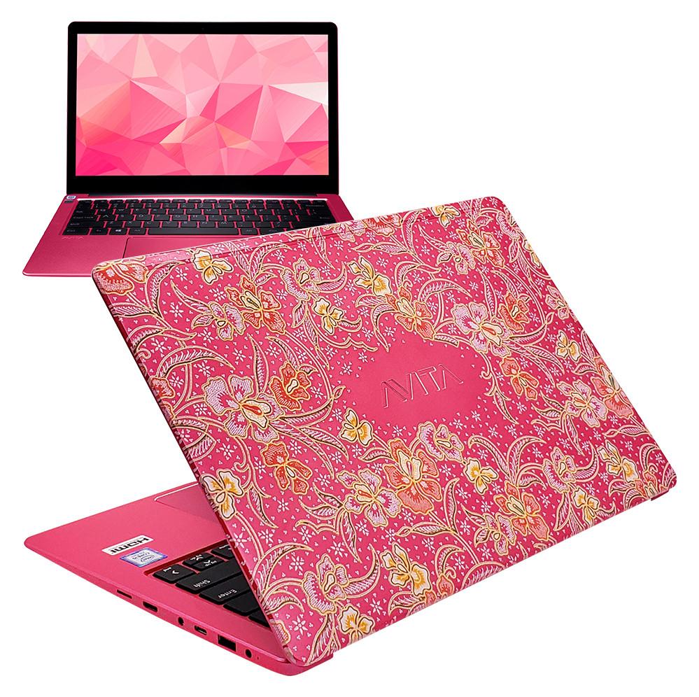 Laptop AVITA LIBER U13-70181496