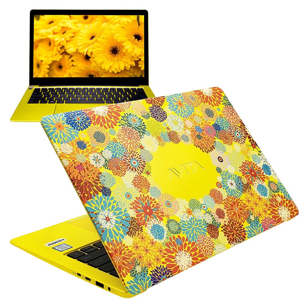 Laptop AVITA LIBER U13-70181495